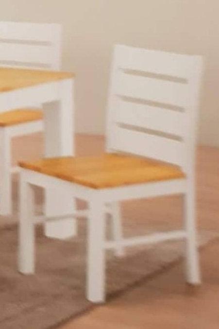 Fairmont Dining Chair