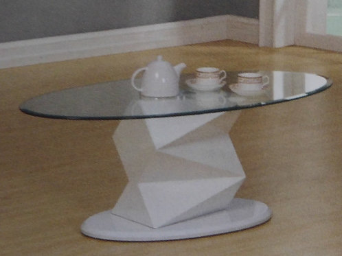 Rowley Coffee Table