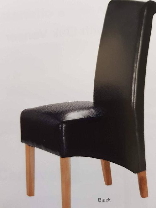 Kelsey Chair Pair