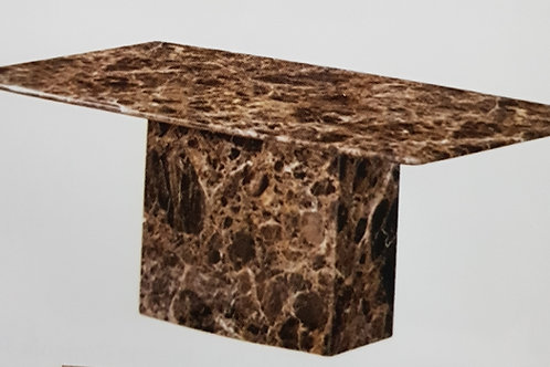 Kiev Marble Coffee Table