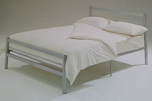 Jane Bed