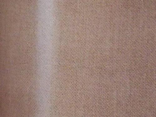 Sarah Corner Sofa