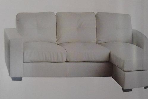 Diego Corner Sofa