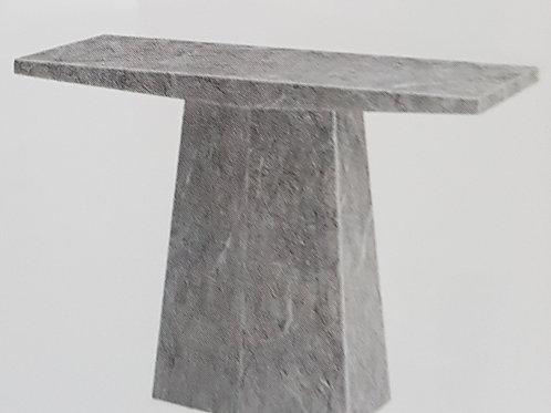 Multan Marble Console Table