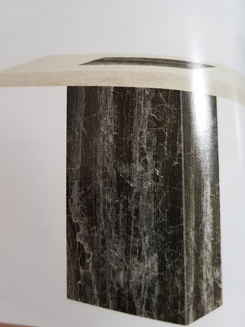 Petra Marble Console Table