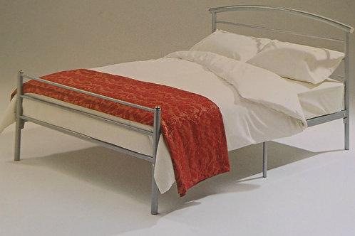 Brennington Bed