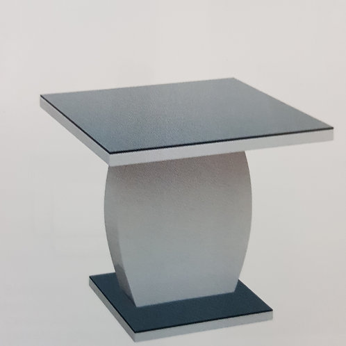 Edenhall Lamp Table
