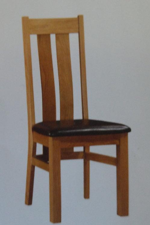 Cumbria Dining Chair Pair