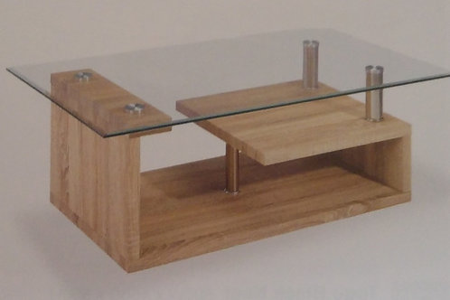 Bernard Coffee Table