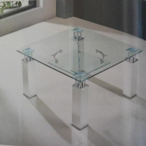San Francisco Lamp Table