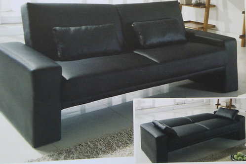 Cambridge Click Clack Sofa Bed