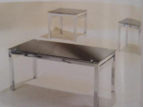 Eton Table Set 3 Piece