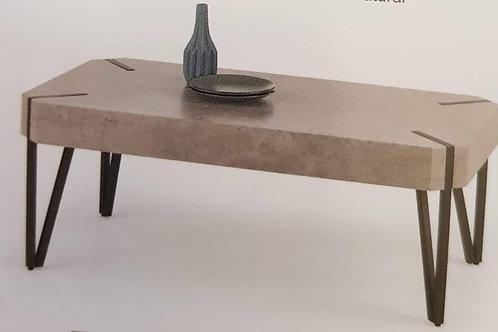 Matador Coffee Table