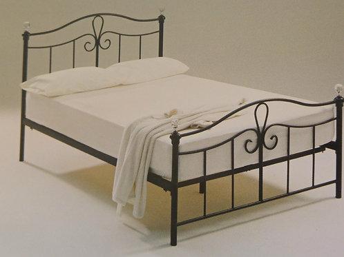 Evan Bed