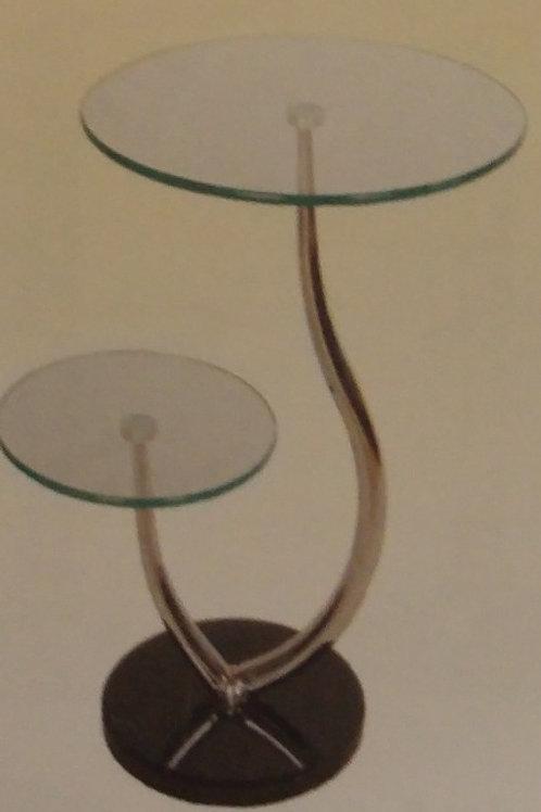 Oxshott Table Pair