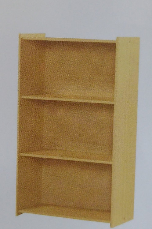Santos Book Case Medium