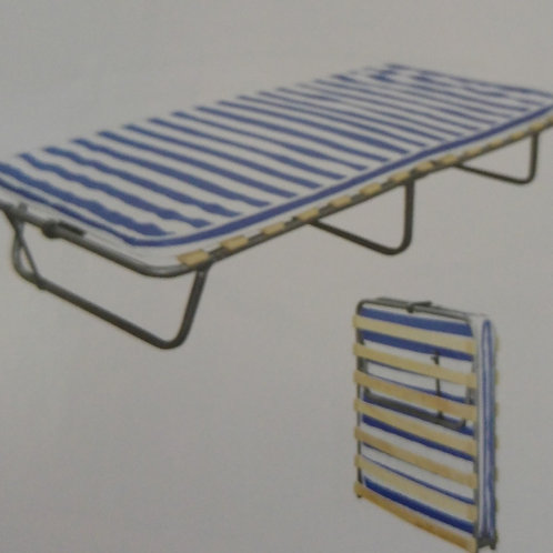 Copenhagen Folding Bed