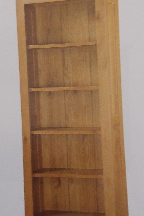 Acorn Bookcase Large
