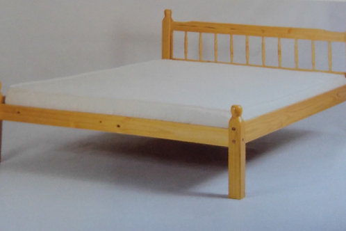 Torino Bed
