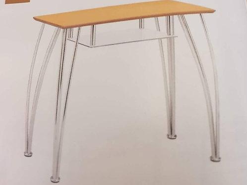Fiji Console Table