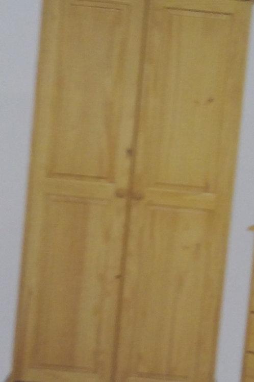 Wakeley 3 Piece Bedroom Set