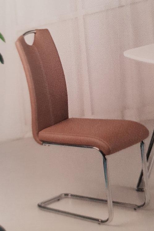 Vera Dining Chair