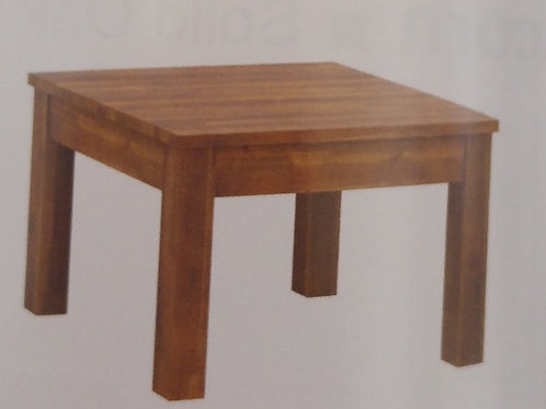 Parkfield Lamp Table and Coffee Table Set