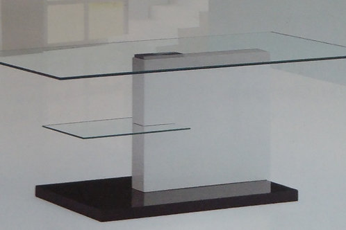 Spiers Coffee Table