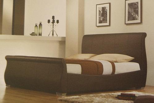 Camilia Bed