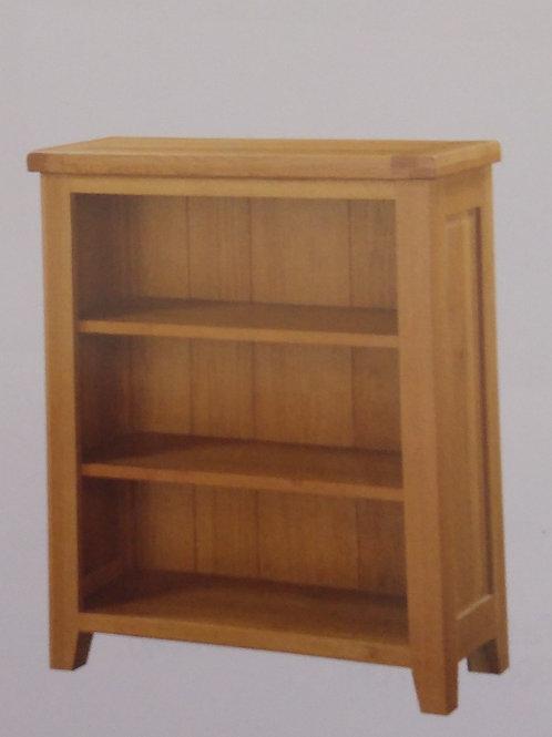 Acorn Bookcase Small