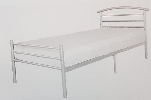 Brenington Bed