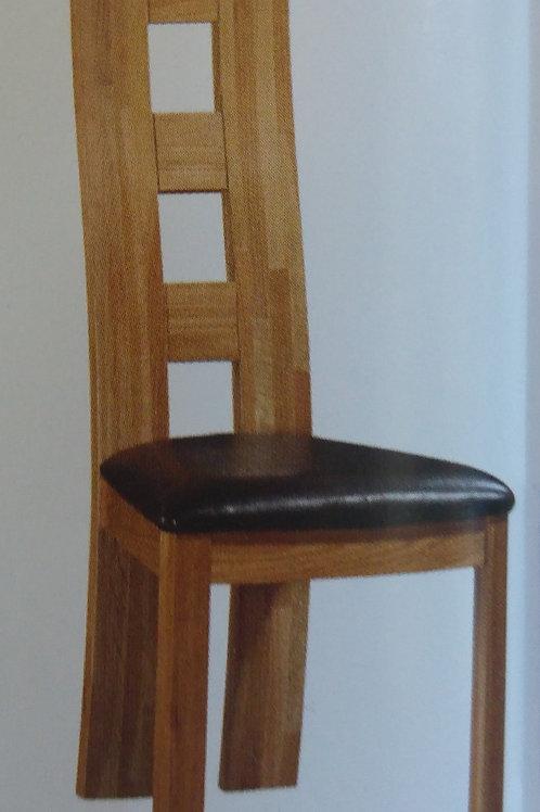 Weston Dining Chair Pair