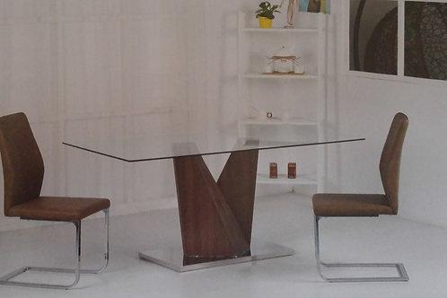 Socorro Dining Chair