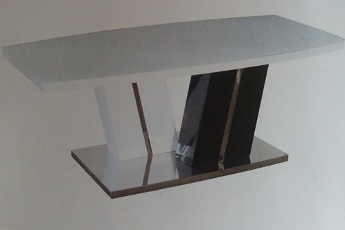Titus Coffee Table