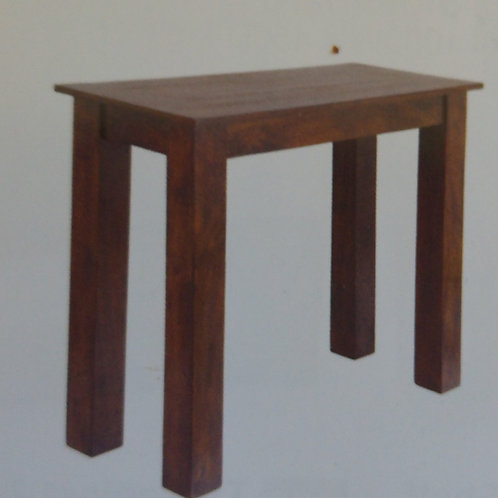 Carnival Console Table