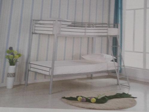 Himley Bunk Bed