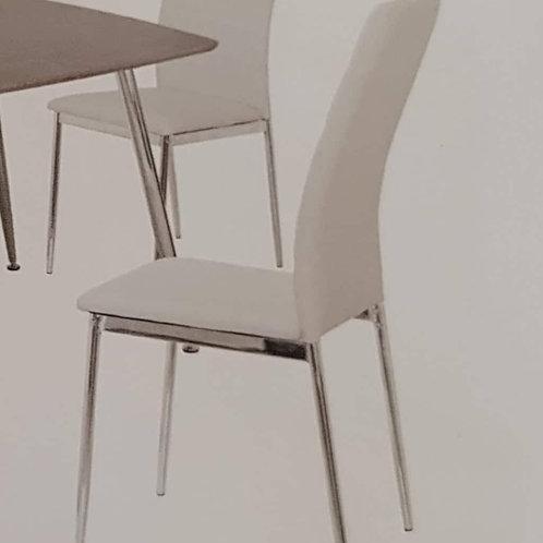 Lynx Dining Chair