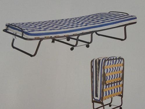 Stockholm Folding Bed