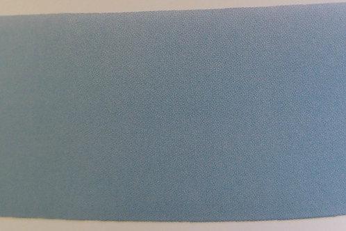 Fabric Slim Headboard