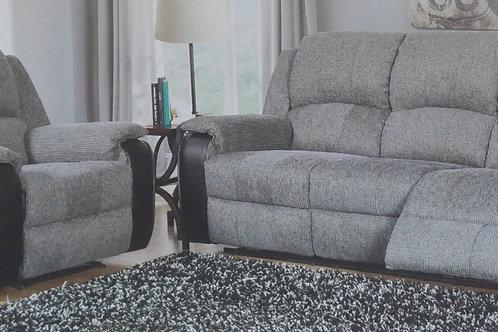 Earlsdon Recliner Sofa Suite