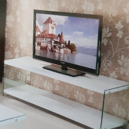 Marco Television Cabinet