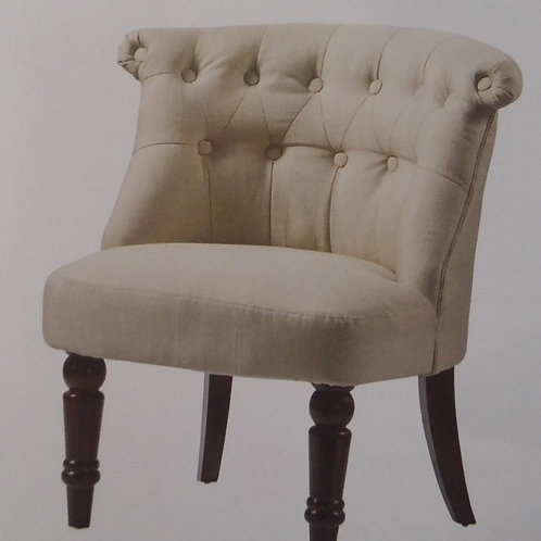 Pembridge Armchair