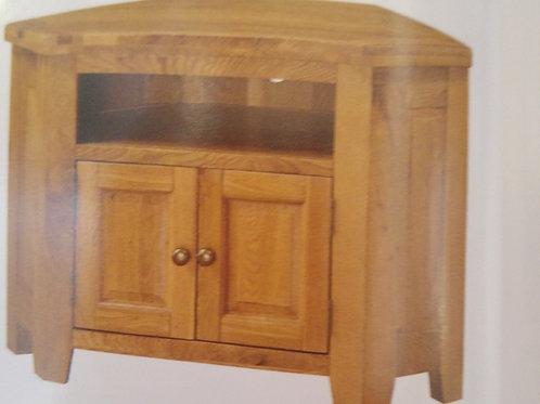 Acorn Television Cabinet Corner