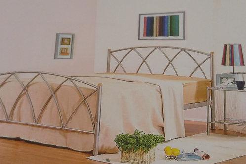 Alamo Bed