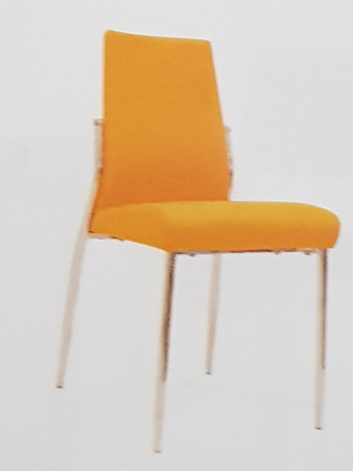 Renzo Dining Chair