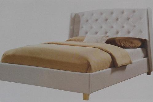 Landor Bed