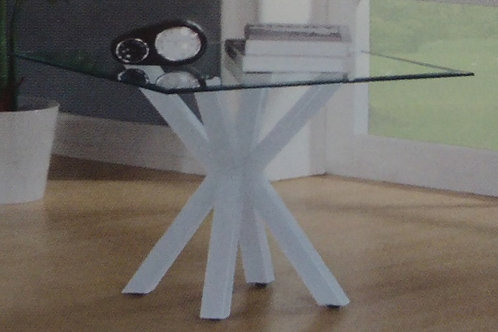 Langley Lamp Table