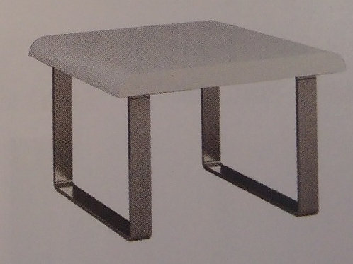 Newline Lamp Table