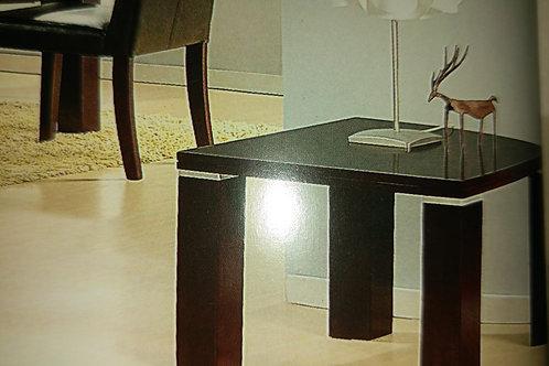 Spartan Lamp Table