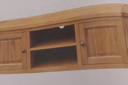Acorn Television Cabinet